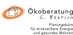 Logo-726-352